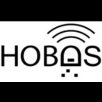 Fill 200x200 profile thumb hobos logo