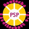Deutsche PSP-Gesellschaft e.V.