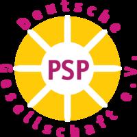 Fill 200x200 logo pspg