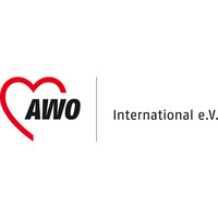Fill 200x200 awo international logo