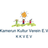 Fill 200x200 logo kkvev