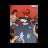 THOLP Kinderbetreuung gemeinnützige UG (haftungsbe