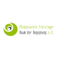 Fill 200x200 profile thumb f rderverein logo gro
