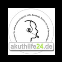 Fill 200x200 profile thumb logoverein300dpi