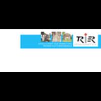 Fill 200x200 profile thumb kopie von kopie von neu logo tr