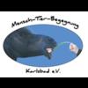 Mensch-Tier-Begegnung Karlsbad e. V.