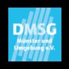 Deutsche Multiple Sklerose Gesellschaft Münster