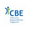 Centrum für bürgerschaftliches Engagement (CBE)