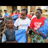 Fill 200x200 profile thumb urunji trust malaria programme
