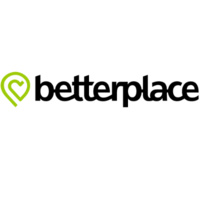 Fill 200x200 bp1529503770 logo betterplace