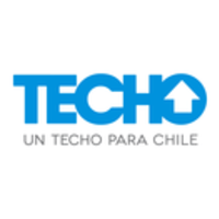 Fill 200x200 profile thumb logo techochile rgb