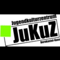 Fill 200x200 profile thumb jukuz logo