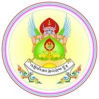 Fill 200x200 samye dzong logo