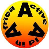 Fill 200x200 bp1507360199 aktivhilfe afrika   emblem700fein