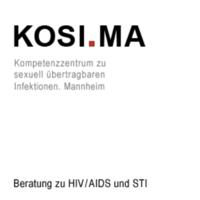 Fill 200x200 bp1487949158 kosima mannheim