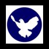 Friedens- und Zukunftswerkstatt e.V.