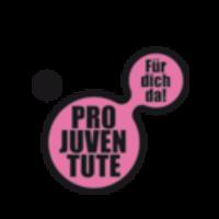 Fill 200x200 profile thumb pj logo sti de pi ro