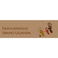 Fill 200x200 uganda logo