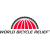 World Bicycle Relief gGmbH