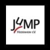 JuMP (Jugend-Musical-Projekt Heidenheim e.V.)