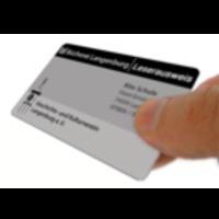 Fill 200x200 profile thumb karte f99dc521