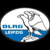 DLRG Bezirk Leipzig e.V.