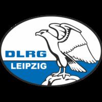 Fill 200x200 bp1506162760 logo b hks44 4c leipzig