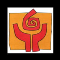Fill 200x200 profile thumb geburtshaus logo