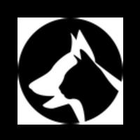 Fill 200x200 profile thumb logo kowanegu....