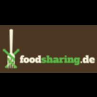 Fill 200x200 profile thumb foodsharinglogo