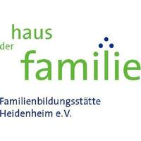 Fill 200x200 bp1493299284 hdf logo farbe