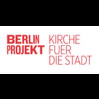 Fill 200x200 profile thumb berlinprojekt logo rgb bp rot
