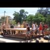 Förderverein LS Holzbau und Baukonstruktion - TUM