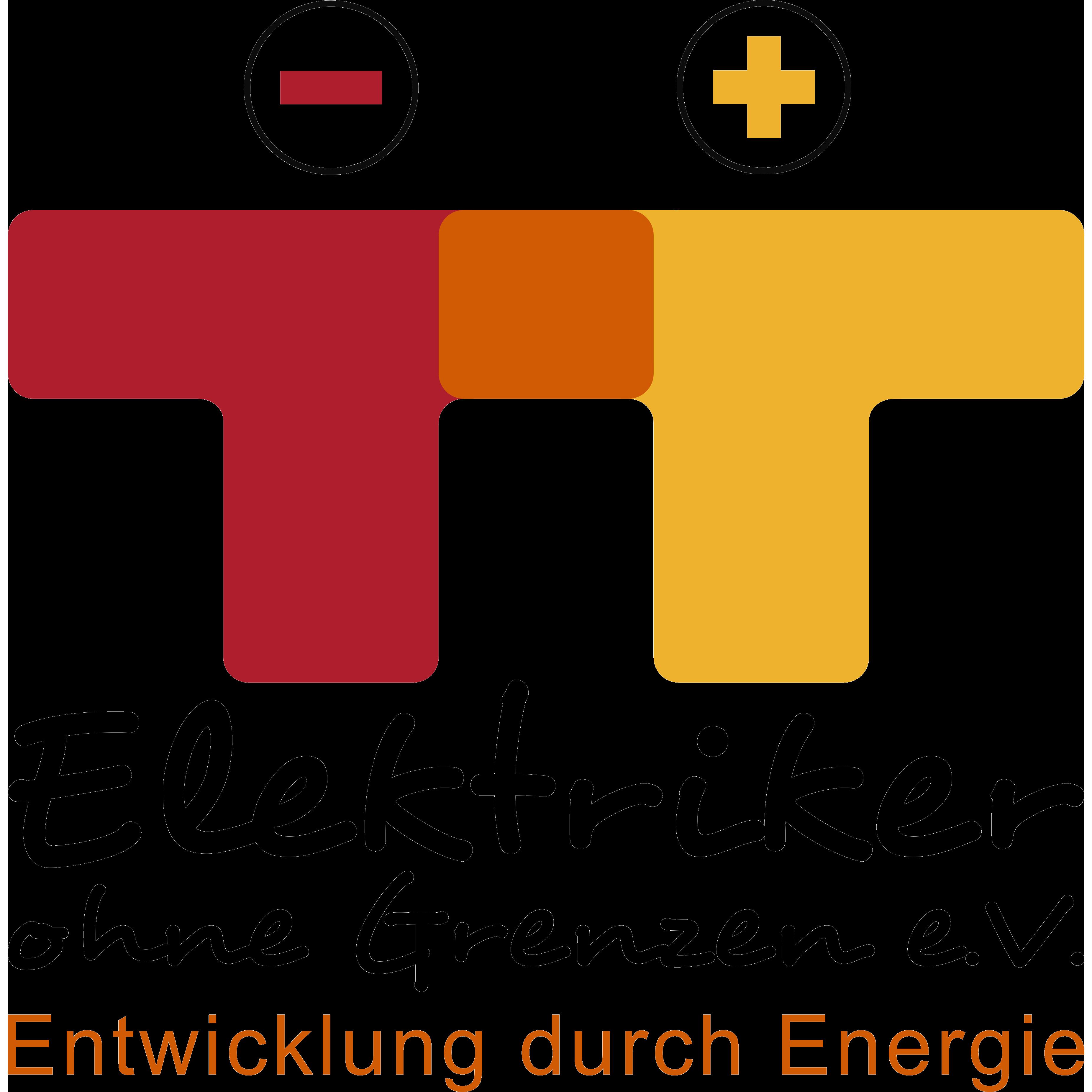 Elektriker ohne Grenzen e.V.: Spende für unsere Organisation ...
