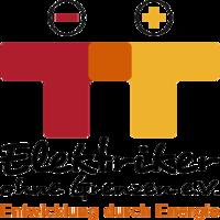 Fill 200x200 logo ev100