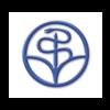 Stiftung Gesundheit Fördergemeinschaft e.V