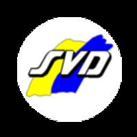 Fill 200x200 profile thumb svd logo pokal