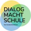 Dialog macht Schule gGmbH