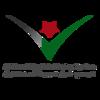 Aktionsbündnis Freies Syrien e.V.