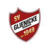 SV Glienicke Nordbahn Fussball