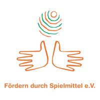 Fill 200x200 logo mit namen  karsten neu 2012