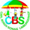 Förderverein der Carl-Bosch-Schule Limburgerhof
