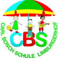 Fill 200x200 cbs logo cmyk