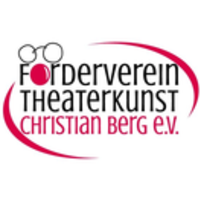 Fill 200x200 profile thumb logo f rdeverein