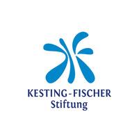 Fill 200x200 kf stiftung logo betterplace