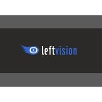 Fill 200x200 leftvision logo33