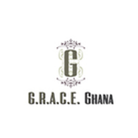 Fill 200x200 profile thumb grace logo