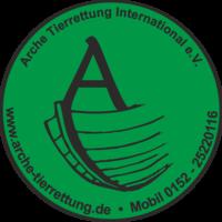 Fill 200x200 arche logo hintergrund