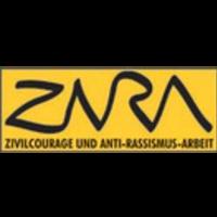 Fill 200x200 profile thumb logo gelber hintergrund  300 dpi  copy