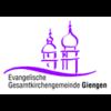 Evangelische Kirchengemeinde Giengen